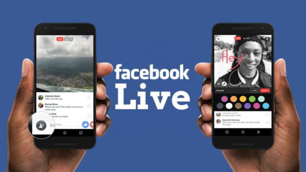 aprende-a-usar-facebook-life-787c3