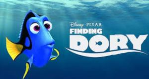 "#Cine: ¡""Buscando a Dory"" estrena trailer! (+VIDEO)"