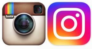 #Curiosidades Todo lo que tienes que saber sobre la nueva imagen de Instagram