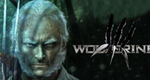 #Cine: ¡ Checa aquí los adelantos para Wolverine 3 !
