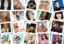 #Especiales: Grandes hits de verano de 2010 a 2016