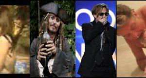 #Especiales: 6 famosos que se pasaron de copas en TV