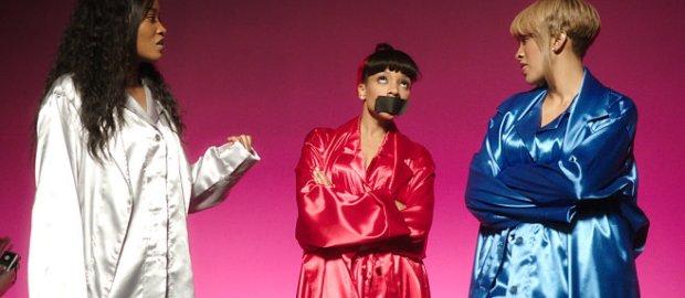 #Especial: ¡ Los grandes éxitos que cantantes de renombre rechazaron !