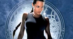 #Cine: La nueva entrega de Tomb Raider ya tiene fecha de estreno