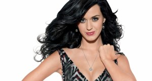 "#MúsicaNueva: Katy Perry muestra adelanto de ""Rise"" (+VIDEO)"