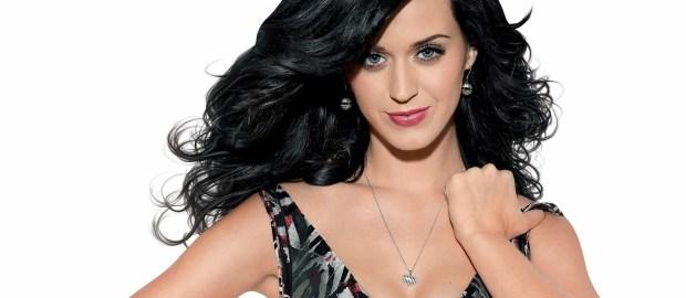 """#MúsicaNueva: Katy Perry muestra adelanto de """"Rise"""" (+VIDEO)"""
