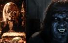 """#Television: ¡ """" Tales From The Crypt """" es un hecho. Regresa por TNT(+VIDEO)!"""