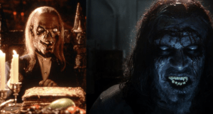 "#Television: ¡ "" Tales From The Crypt "" es un hecho. Regresa por TNT(+VIDEO)!"