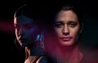 #MúsicaNueva: ¡La nueva canción Selena Gomez suena así…!