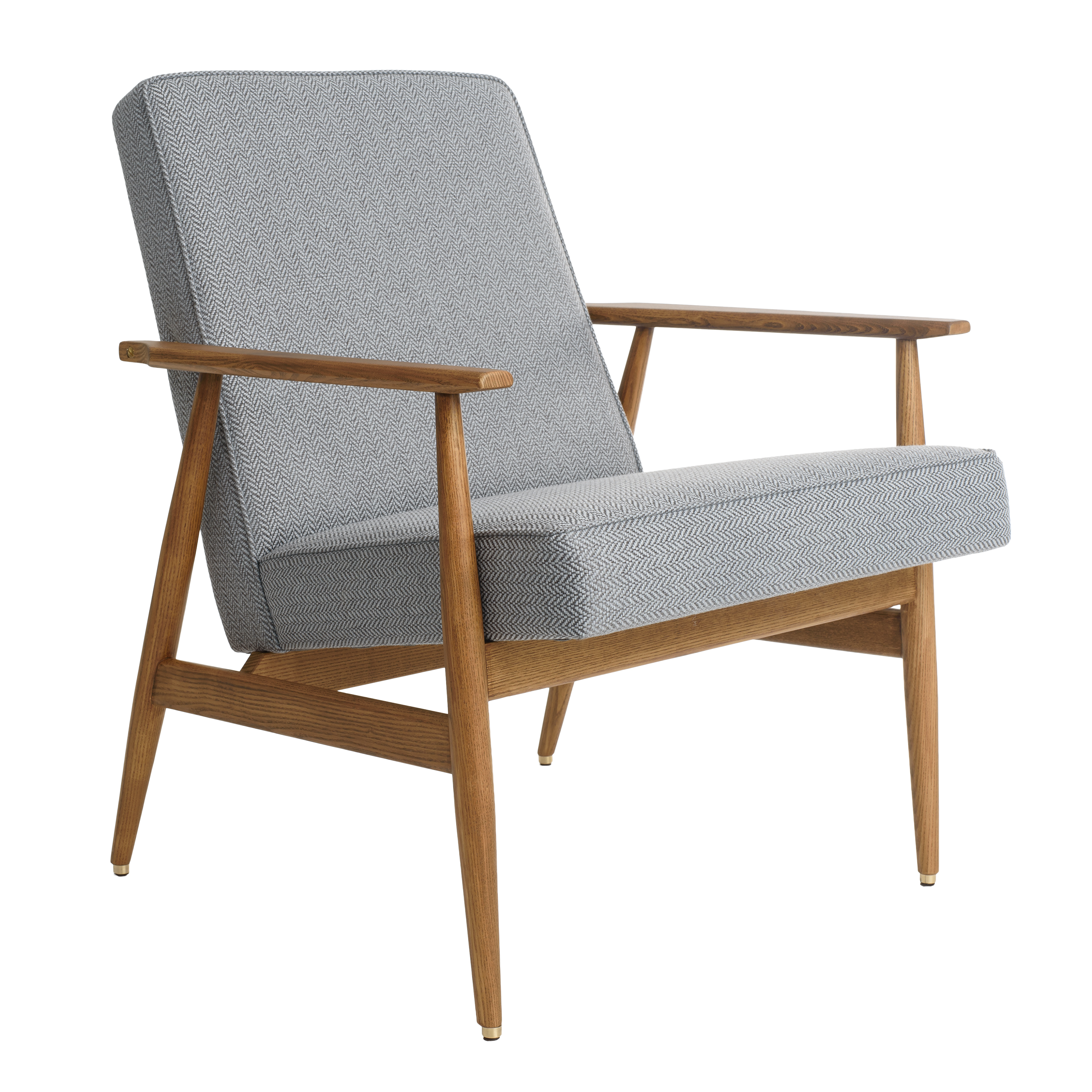 Chair Sessel Lounge Sessel Fox I Loft No Wódka Online Shop