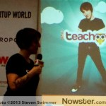 9 Cool Silicon Beach Startups – Startup World, Santa Monica