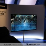 The Future of Television is 4k & Beyond