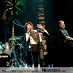 The Selecter, 80s ska band