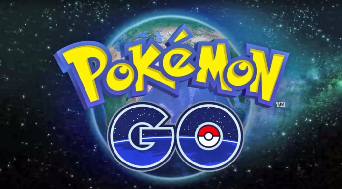 download game apk pokemon