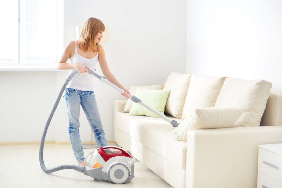 Sofa Reinigen Reinigung Spray Natron Erfahrung Couch
