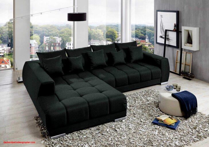 3 Sitzer Sofa Alexander Luxus Microfaser Petrol Arbd Ohne