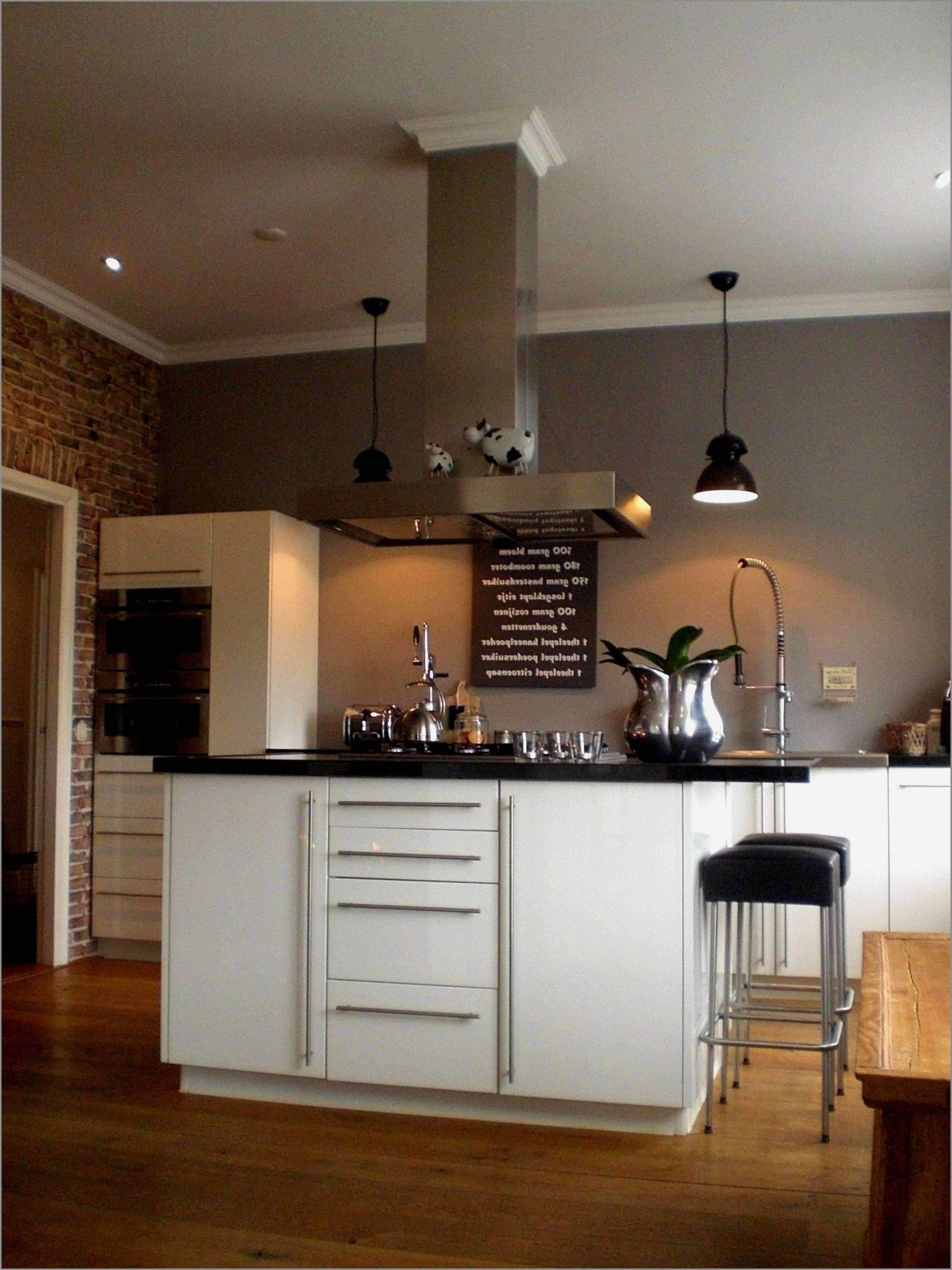 Ikea Küche Kosten Einbau | Einbau Waschmaschine Siemens ...