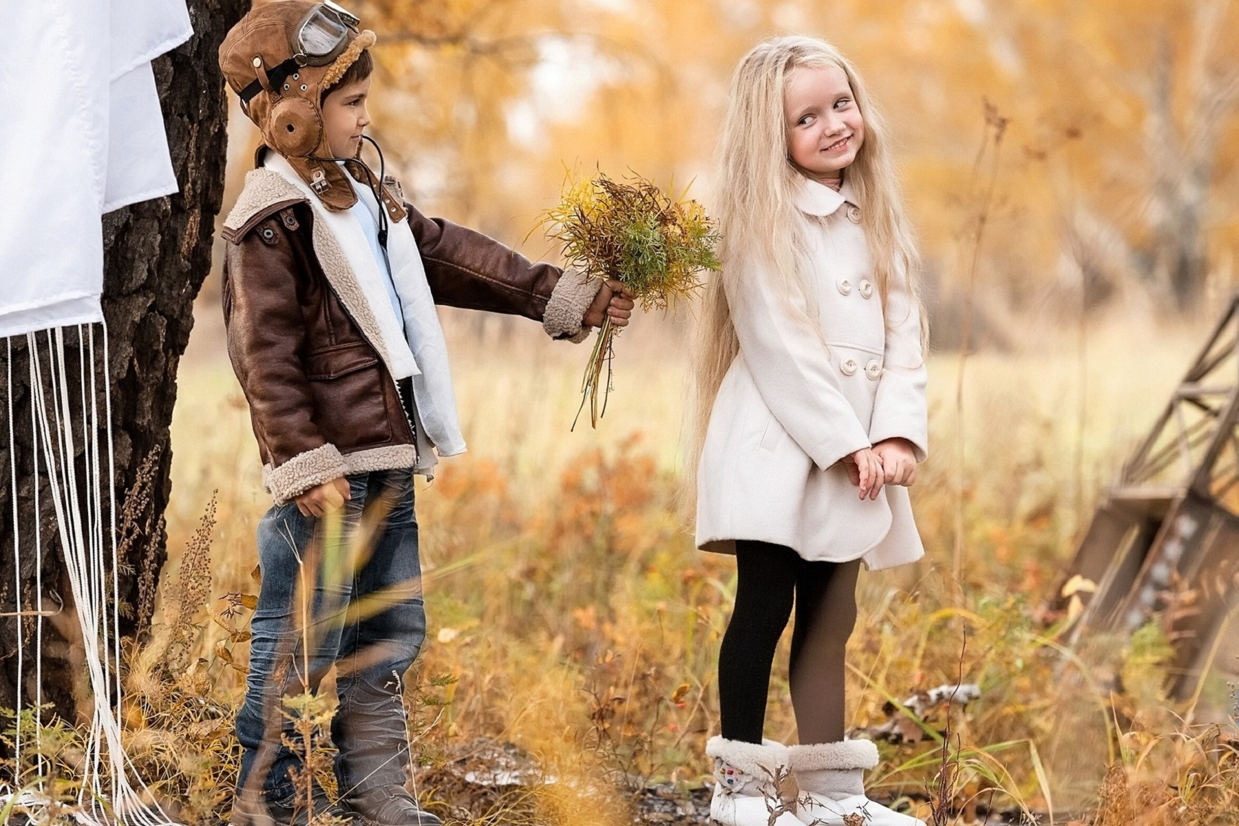 Girl Propose To Boy Wallpaper With Quotes Buy Boy Girl Poster At Lowest Price Arprbo27501nrt23814