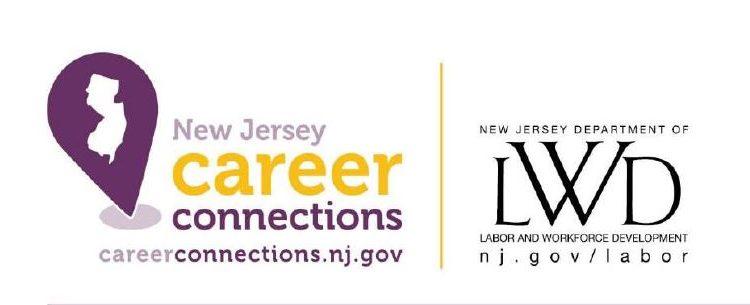 Pathways to Employment Top Notch Resumes II \u2013 Newark Public Library