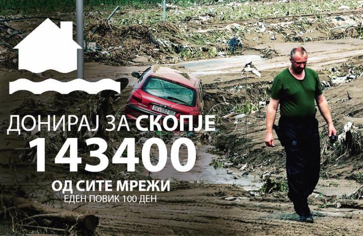 donacija-broj