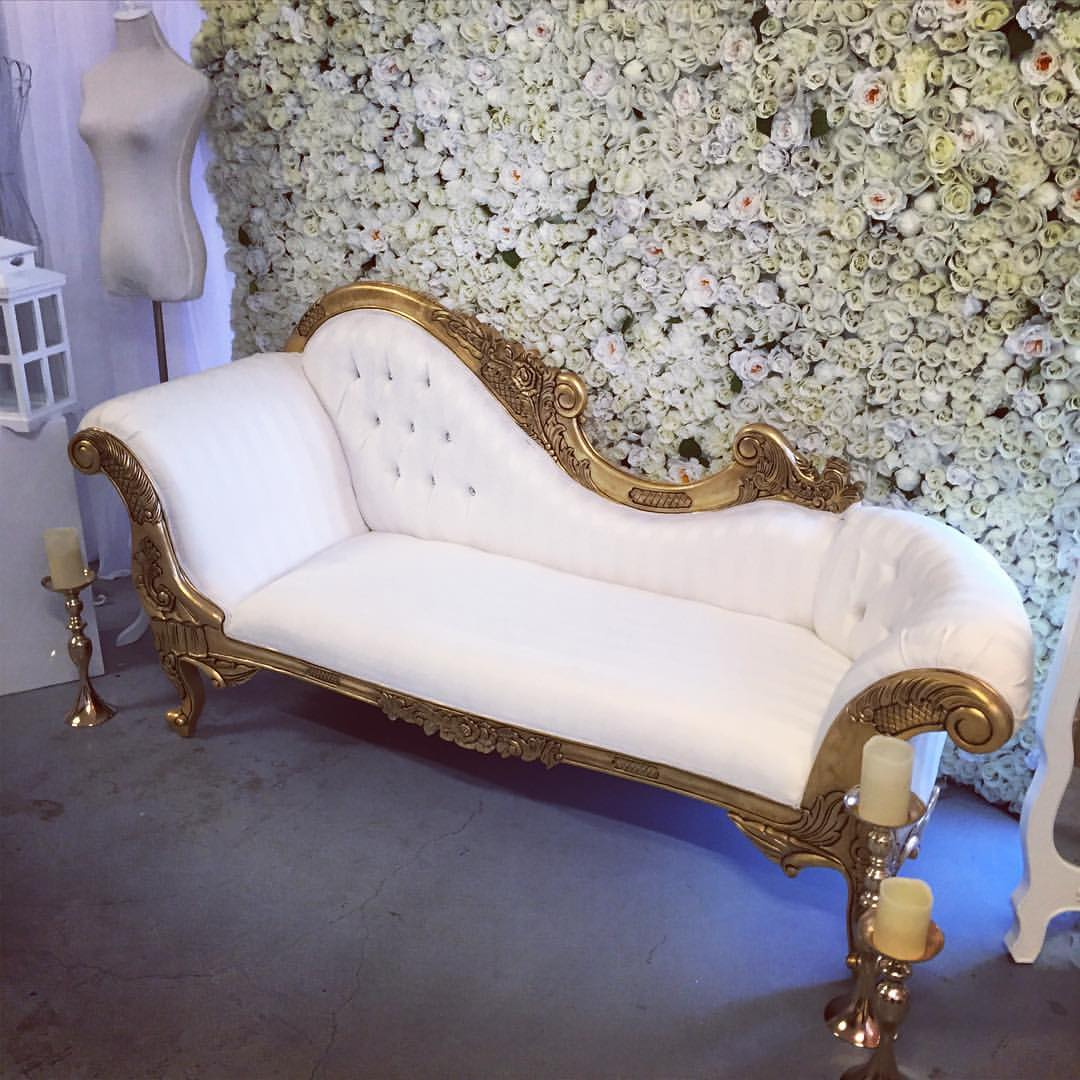 French Chaise Gold French Chaise Npm Events