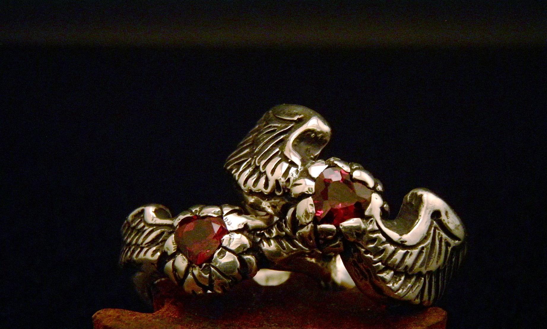 scott valeries 11 custom wedding rings handmade wedding rings Scott Valerie s 1 1 Custom Wedding Rings