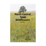 North Central Texas Wildflowers: Field Guide by Mary Curry