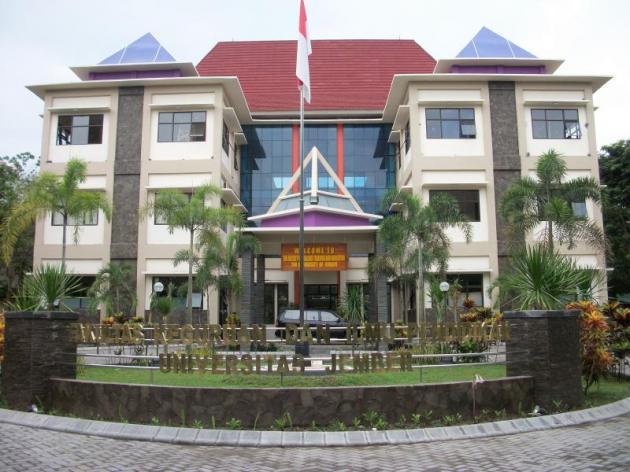 Info Calon Sertifikasi Depag 2013 Tangerang Lopesito Blog About Filesso Net Sertifikasi Guru 2014 Sertifikasi Jabatan Guru 2014 Sertifikasi