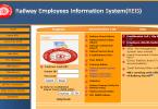 online Payslip - salaryslip northern railway ambala division