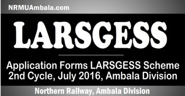 larsgess-2nd-cycle-july-2016-ambala-division