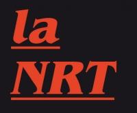 La NRT