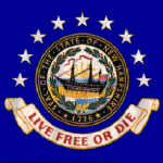 live_free-or-die_NH-flag