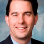 Scott Walker - Governor-elect WI (Republican)