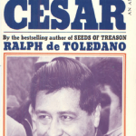 little_cesar_chavez_cover