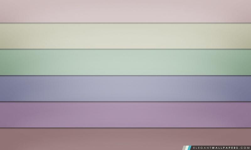 Hd Kung Fu Panda Wallpapers Couleurs Pastel Fond D 233 Cran Hd 224 T 233 L 233 Charger Elegant