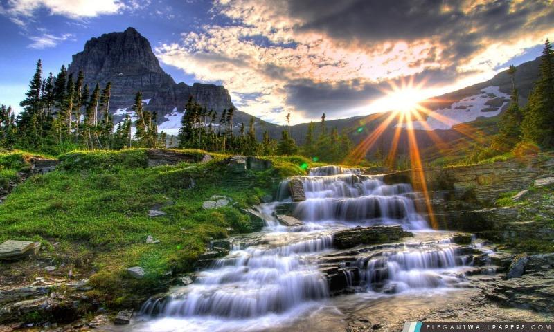 Windows 10 Nature Wallpaper Hd 3d For Desktop Nature Hd Fond Fond D 233 Cran Hd 224 T 233 L 233 Charger Elegant