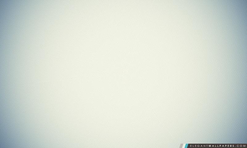 3d Wallpaper 480x800 Arri 232 Re Plan Clair Fond D 233 Cran Hd 224 T 233 L 233 Charger