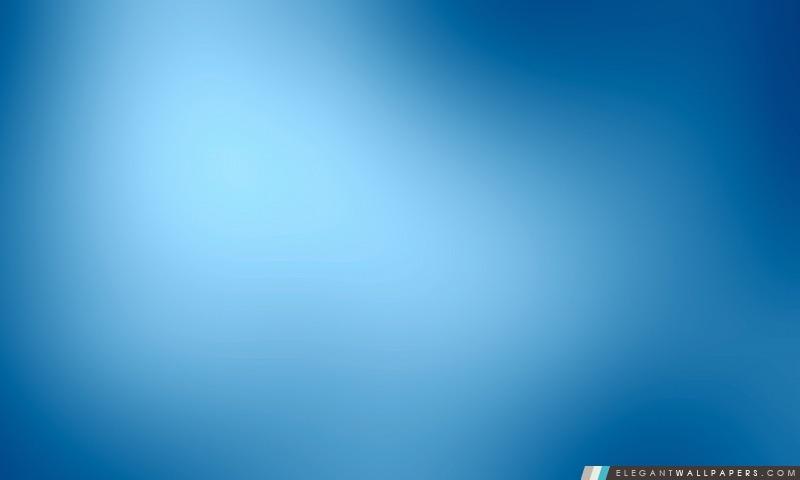 Hd Wallpapers Assassins Creed Fond Bleu Simple Fond D 233 Cran Hd 224 T 233 L 233 Charger Elegant