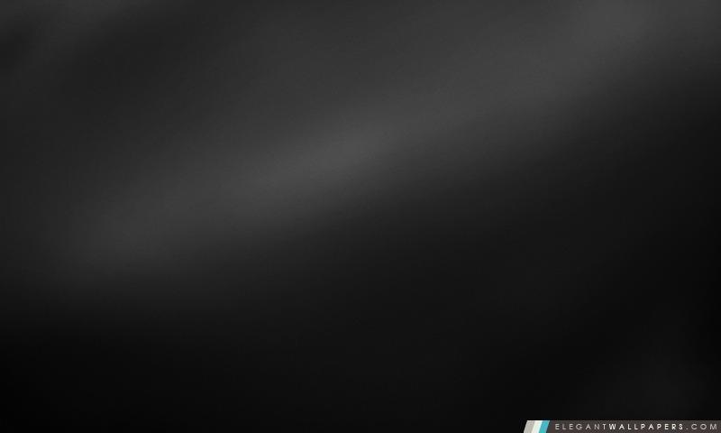 Beautiful Wallpapers 3d Animation Fond Noir Fond D 233 Cran Hd 224 T 233 L 233 Charger Elegant Wallpapers