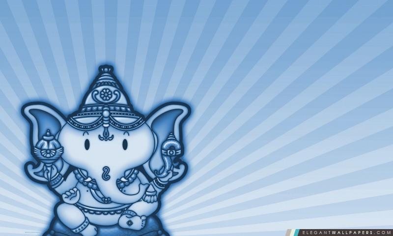 Hindu God Animation Wallpaper L Hindouisme Ganesha Fond D 233 Cran Hd 224 T 233 L 233 Charger