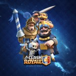 Wallpaper Fond D Cran Free Service Page Clash Of Clans