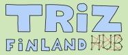 TRIZ_hub_logo