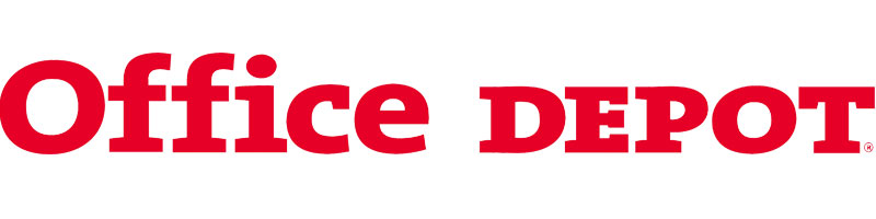 Office Depot - National Small Business Association  National Small