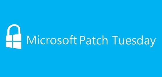 Microsoft Security Bulletin for February 2019 Patches That Fix 79