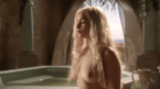 Emilia Clarke – nude in game of thrones