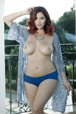 Lucy Collett – PS June 2015