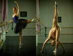aleska diamond ballet 2