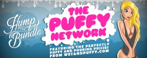 Who's your Puff Daddy?