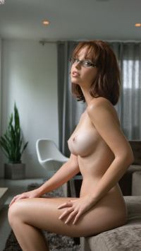 sultry glasses
