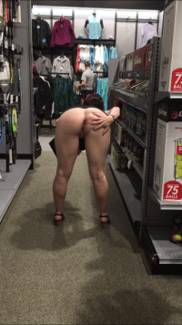 shopping for pussy